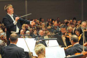 2011 Konzert 2