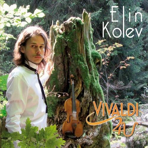 Kolev Cover Vivaldi